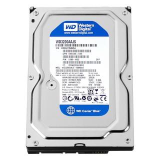 1.8/'/' MK8034GAL 80GB ZIF CE HDD Replace MK1634GAL MK1234GAL MK123GAL MK8022GAA