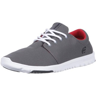 df3df9b5c5a81 Heelys Fats 5 Replacement Wheel: Shoes | Shopee Malaysia
