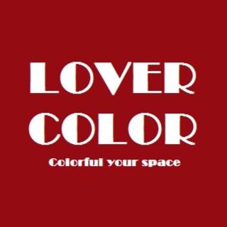 Lovercolor Home Decor Online Shop Shopee Malaysia