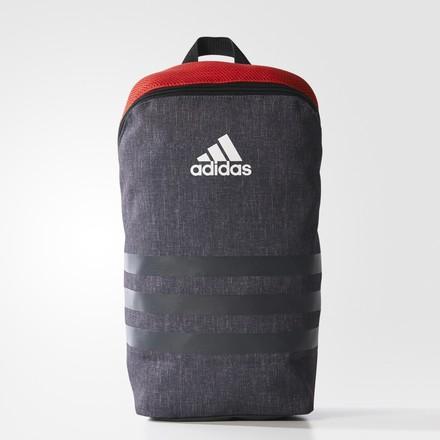 2c9f3c0fab Adidas Unisex Originals EQT Re-edition Backpack