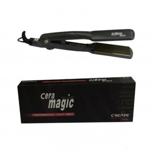 Create Ceramagic Flat Iron (41mm)