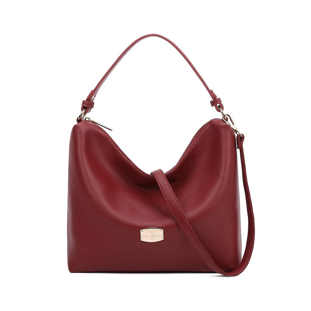ROYAL POLO Florence Handbag