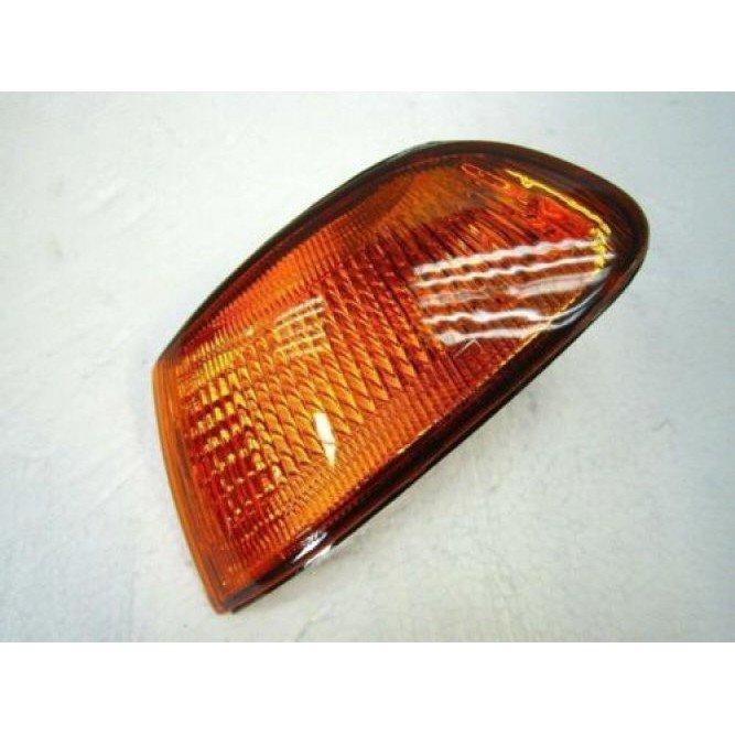 Right Signal Corner Light Lamp For Honda Civic EG EG6 EH2 EH3 EJ1 92-95 2DR 3DR