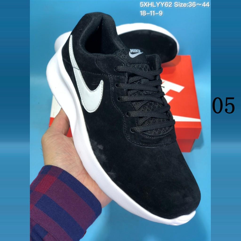Nike Air Jordan 1 OG Retro Royalblue AJ1 Black Blue Unisex sneakers sport  shoes  5a72d4fc2c