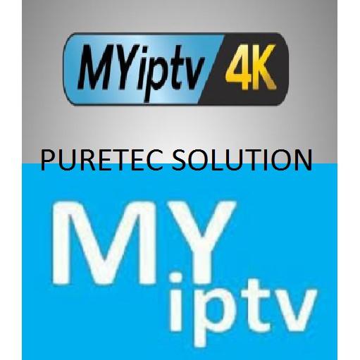 MyIPTV IPTV MYIPTV4K MYIPTV 4K Channel (Malay/Chinese/Thai/Hindi/Indonesia)