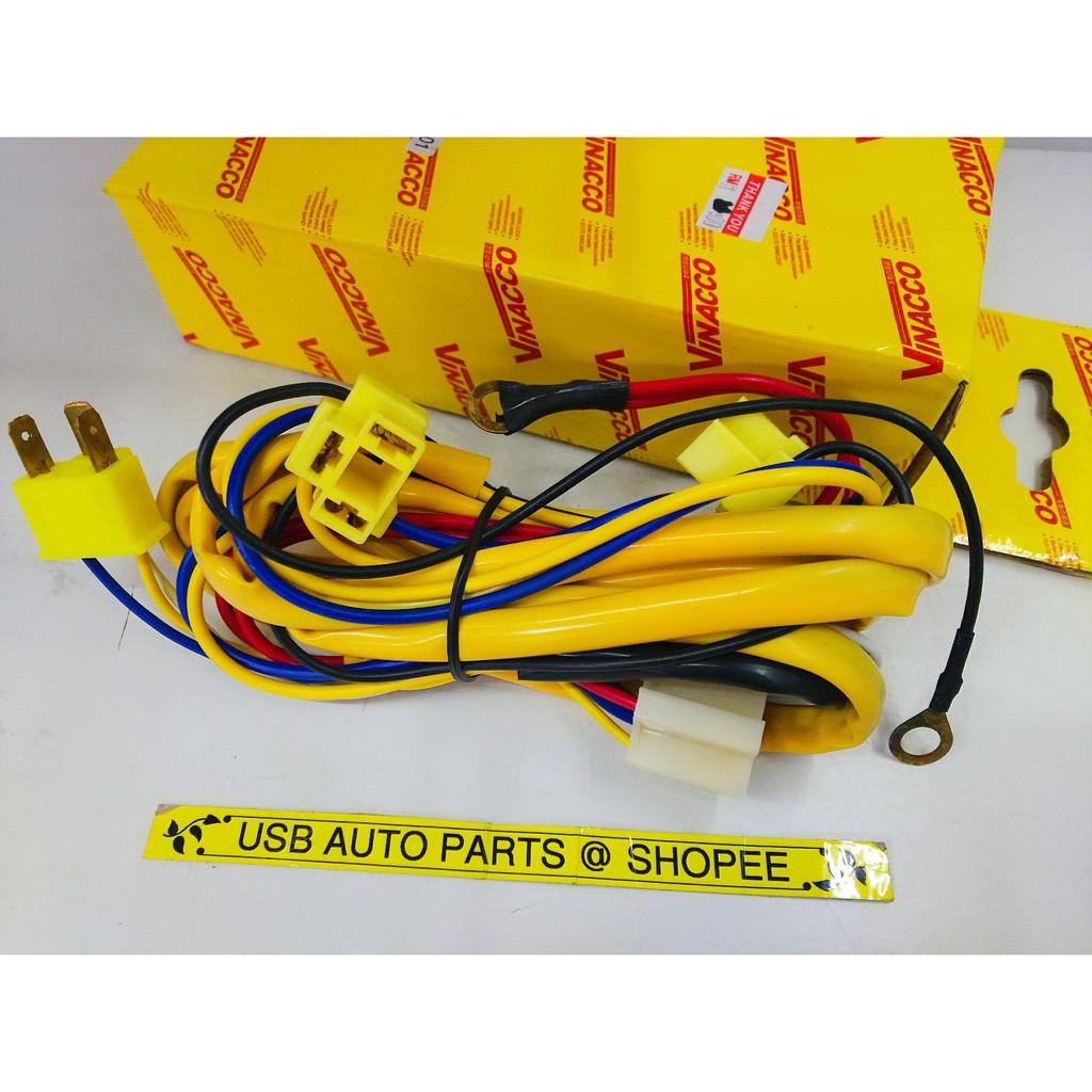H4 Halogen Head Lamp Front Light 100W 90W Universal Wiring ... on h15 wiring harness, c3 wiring harness, b2 wiring harness, drl wiring harness, hr wiring harness, h7 wiring harness, g9 wiring harness, h11 wiring harness, ipf wiring harness, h8 wiring harness, h22 wiring harness, s13 wiring harness, f1 wiring harness, h3 wiring harness, h2 wiring harness, e2 wiring harness, t3 wiring harness, h13 wiring harness, h1 wiring harness,