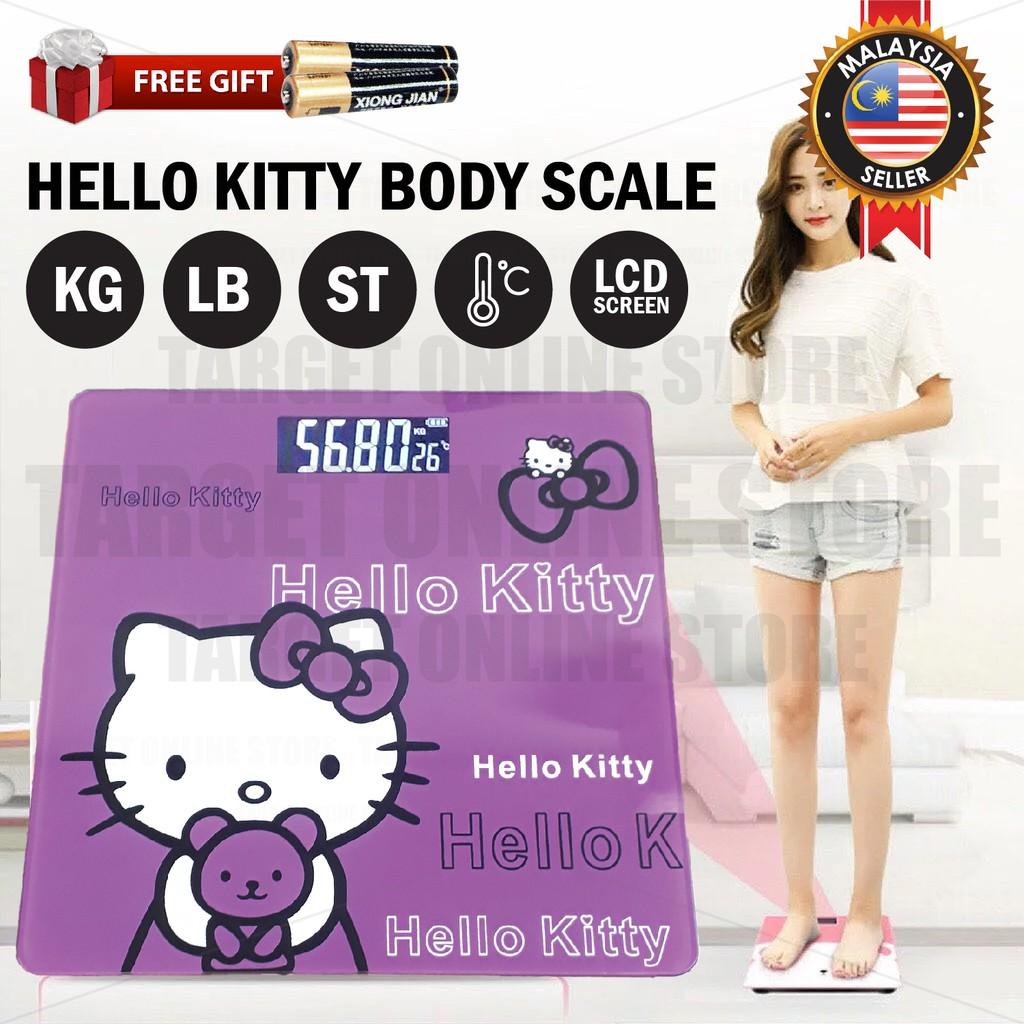 8a73dc08925e3 Medrull Hello Kitty Kids Plasters 10 s
