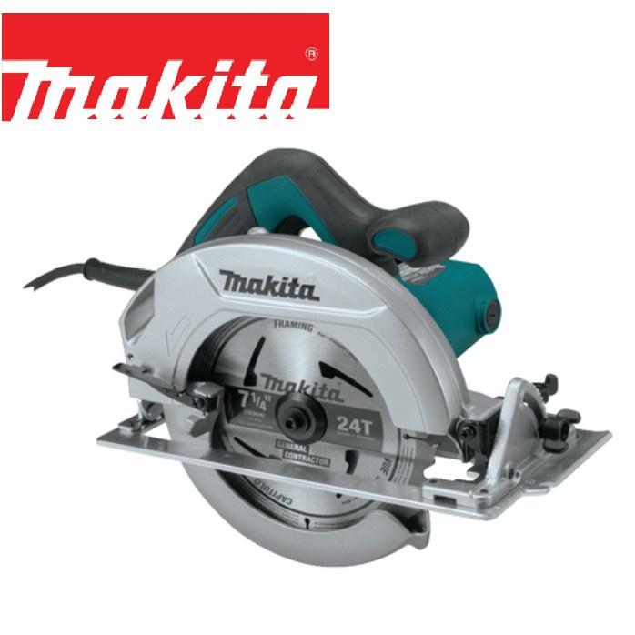 Makita HS7600 185mm (7-1/4