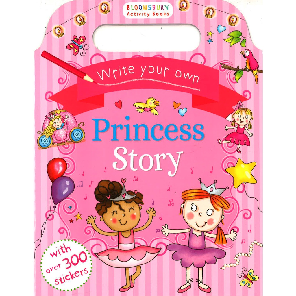 Princess bbw BBW Princess
