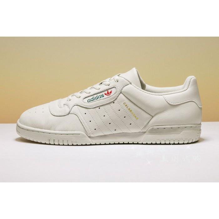 1cc9663c ProductImage. ProductImage. [ready stock] original Adidas Yeezy Calabasas  Powerphase sports shoes