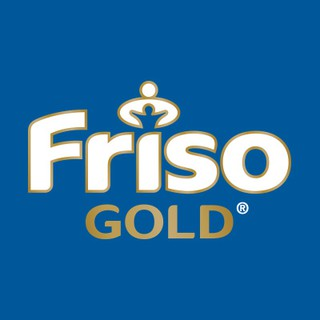 Friso Gold RM25 OFF