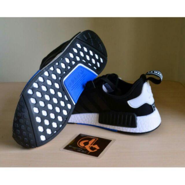 Malaysia Adidas Adidas Adilette Shopee Sandals Sandals Adilette Shopee Adilette Adidas Malaysia vxfwv46