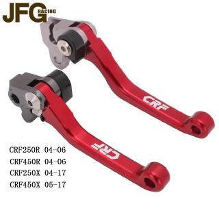 50mm Front Fork Cap Wrench Tool Spanner For Honda CRF250X CRF450X 2006 2007-2017