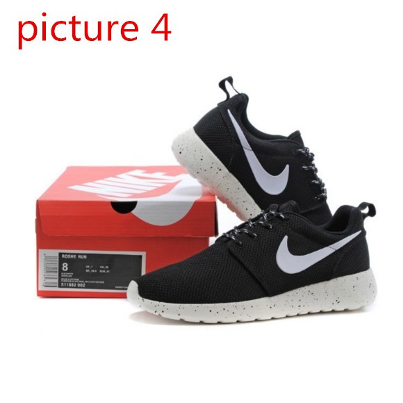 5f6644cee5921f Ready Stock Puma XS500 TK Fade Nest Men Running Shoes Blue Puma Men Sport  Shoes