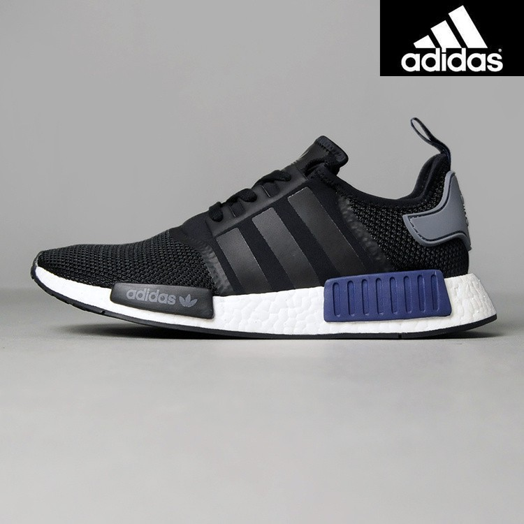 1c3cfd9f4f672 shopeeone.my Original Adidas ZX 750 sport shoes