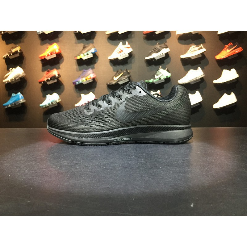 รองเท้าผ้าใบราคาถูกส่วนลด Nike
