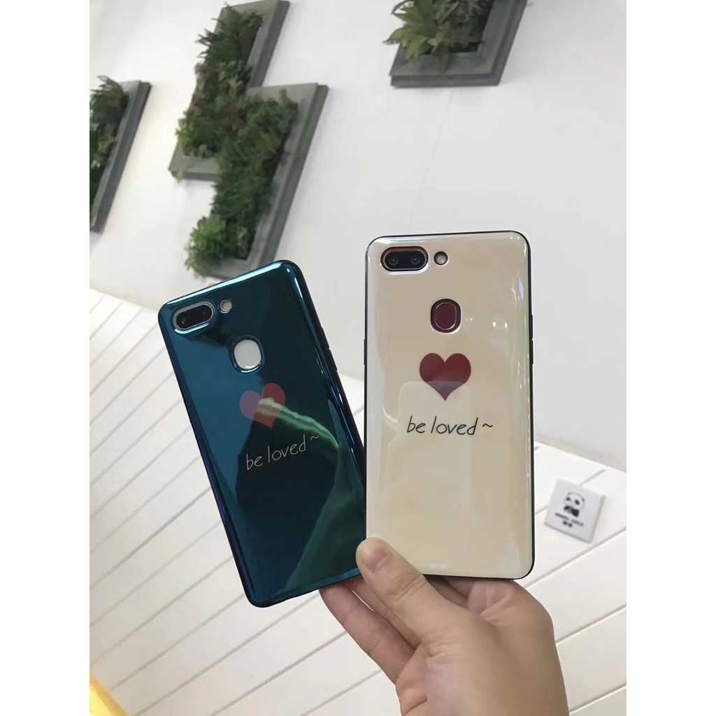 Fashion Love Blu Ray Smooth Imd Phone Case For Iphone 6 6s 7 8 Plus Fleksibel Volume 6sp X Shopee Malaysia