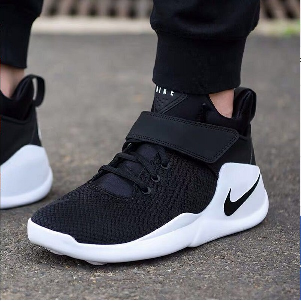 Nike sneakers James series Original high quality running shoes Outdoor casual couple shoes High top men and women shoes