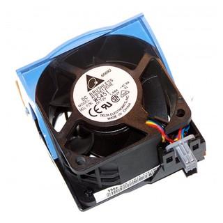 HP XL250a XL420 XL450 G9 Boxed Memory 726722-B21 32GB DDR4-2133