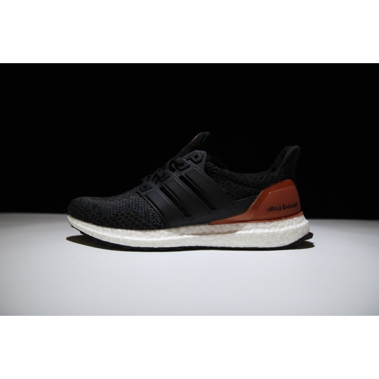 5d1abd79e Adidas Mens Ultra Boost 1.0 OLYMPIC Running Shoes Sport Sneake ...