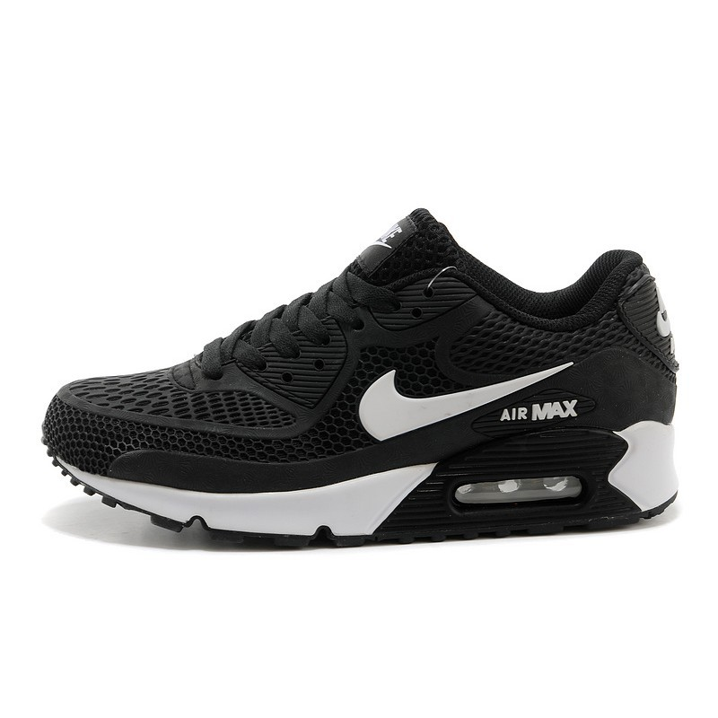official photos 7c93d e305d 2017 Nike Air Max 90 KPU for Men running shoes size EUR 40-45   Shopee  Malaysia