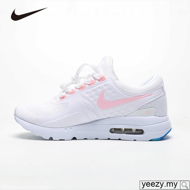 Nike Wmns Air Max Zero: Sport & Freizeit