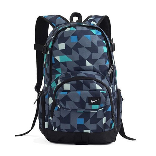 60a009abf6 23.5L Herschel Little America Backpack | Shopee Malaysia