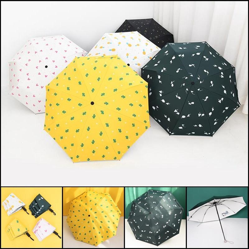 4993e2b44fa6 EvoGadgets Anti-UV Umbrella or UV Protection Umbrella | Shopee Malaysia