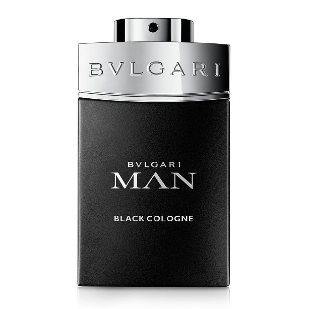 Bvlgari Man Black Cologne Bvlgari for men-100 ml