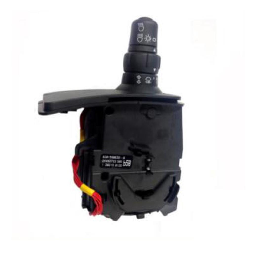 FOR RENAULT CLIO MK3 III INDICATOR SWITCH STALK LIGHT KANGOO MODUS 7701057090