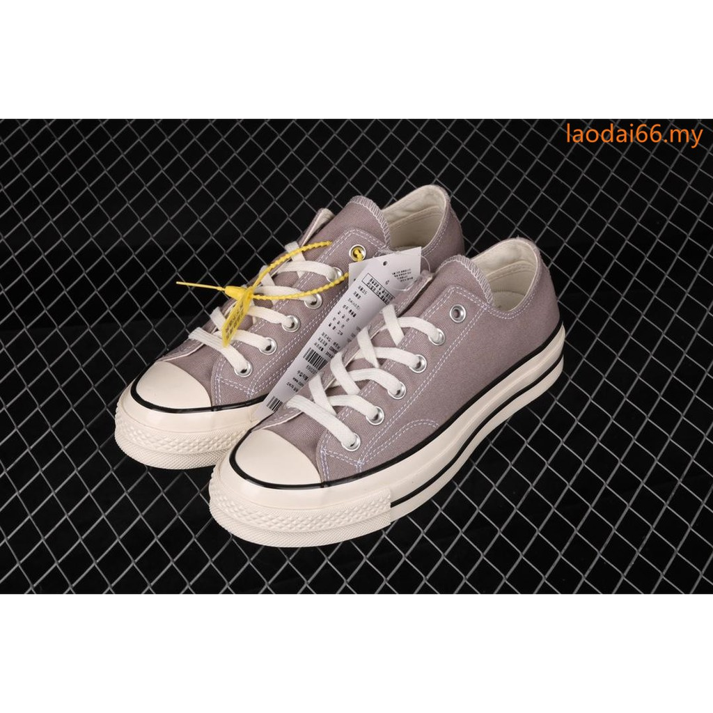 more price cut ~ buying . if now! Converse 23cm 23.5cm