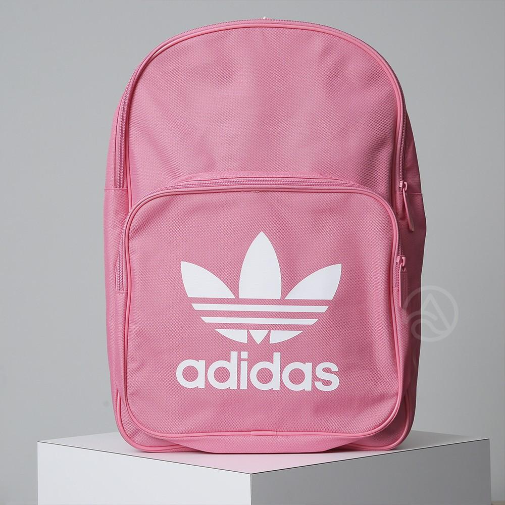 7bd63c1b6007 adidas Trefoil Festival Bag shoulder bag shoulder bag black BK6730 ...