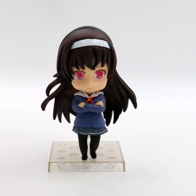 Action & Toy Figures Helpful Saenai Heroine No Sodatekata Anime Figure Sexy Girls Kasumigaoka Utaha Eriri Spencer Sawamura With Swimming Ring Figure Toys