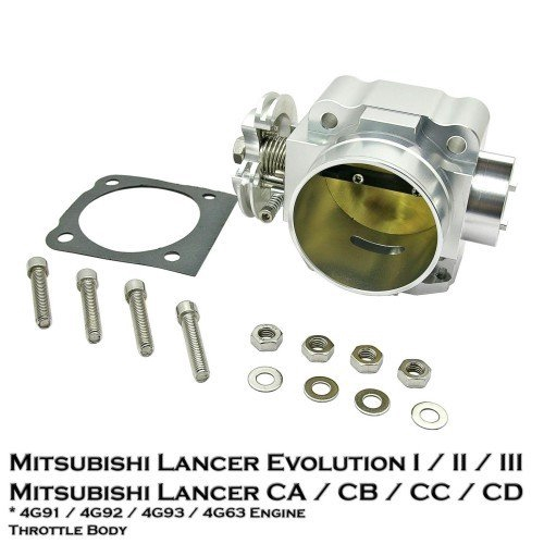 Power Steering Pump Fit Lancer Mirage CA CB CA4A CA5A 1.6L 4G92 1.8L 4G93