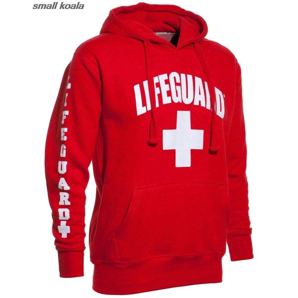 STAFF Sweatshirt Two Sides Print Hoodie  SIZES S-3XL
