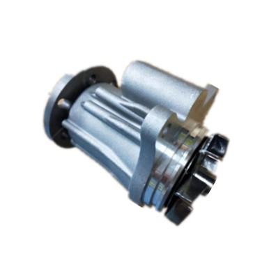 LR009324 Water Pump For Land Rover Range Rover Sport 05-09 , LR3 LR4 2.7L Diesel
