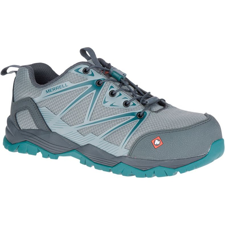 merrell Prices and Promotions b14e3531df