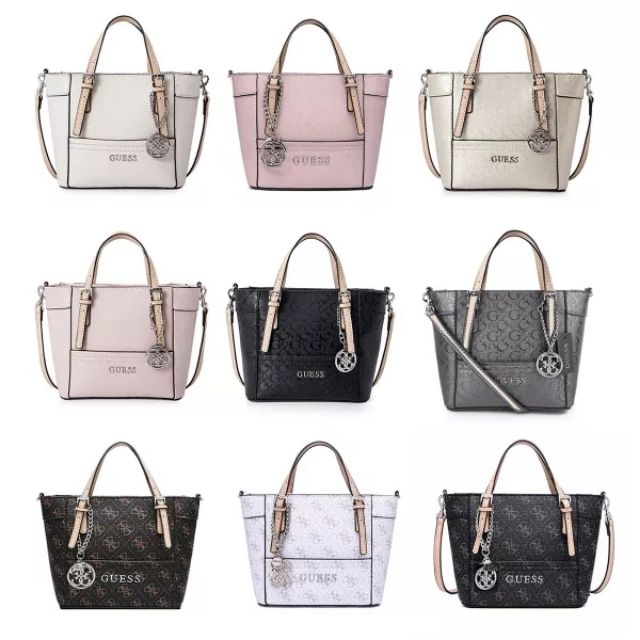 guess bag - Sling Bags Prices and Promotions - Women s Bags   Purses Jan  2019  c55d9b71029ff