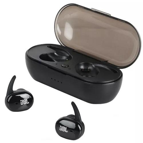 Original Jbl Tws4 Wireless 5 0 Bluetooth In Ear Earbuds Headphones Earphone Airpod Shopee Malaysia