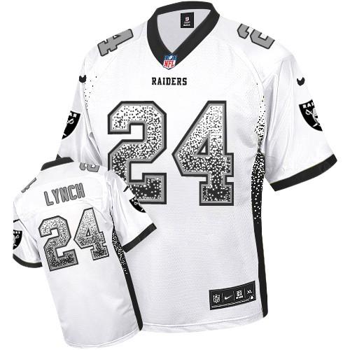 Nice Nike Buccaneers #99 Warren Sapp Stitched NFL Elite Drift Jersey  free shipping