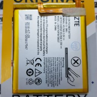 ZTE BLADE V7 LITE REPLACEMENT BATTERY GRADE AAA   Shopee