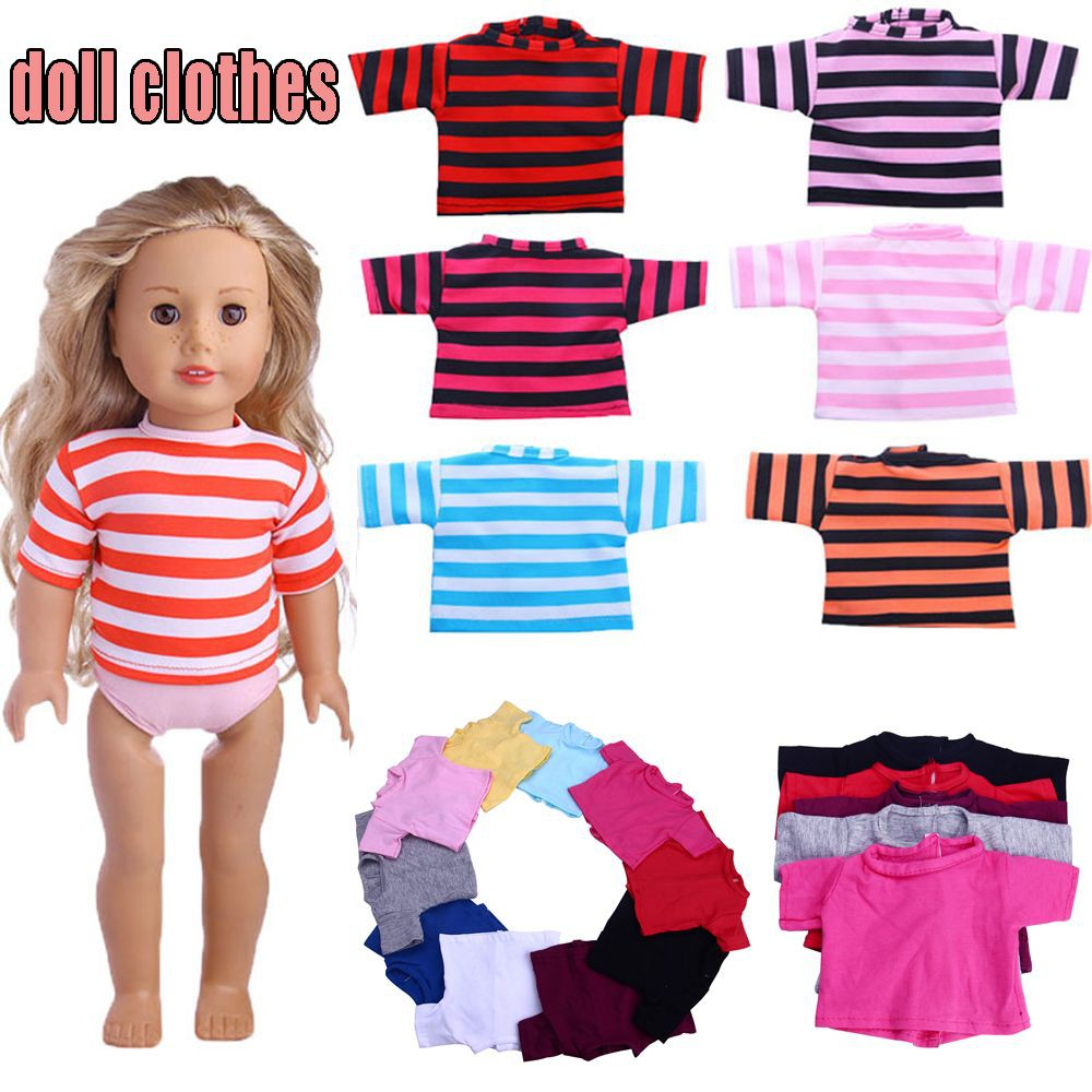 447e4a13abf Handmade Cute Barbie Mini Lifebelt Bathing Clothes Beach Bikini Doll  Swimsuits