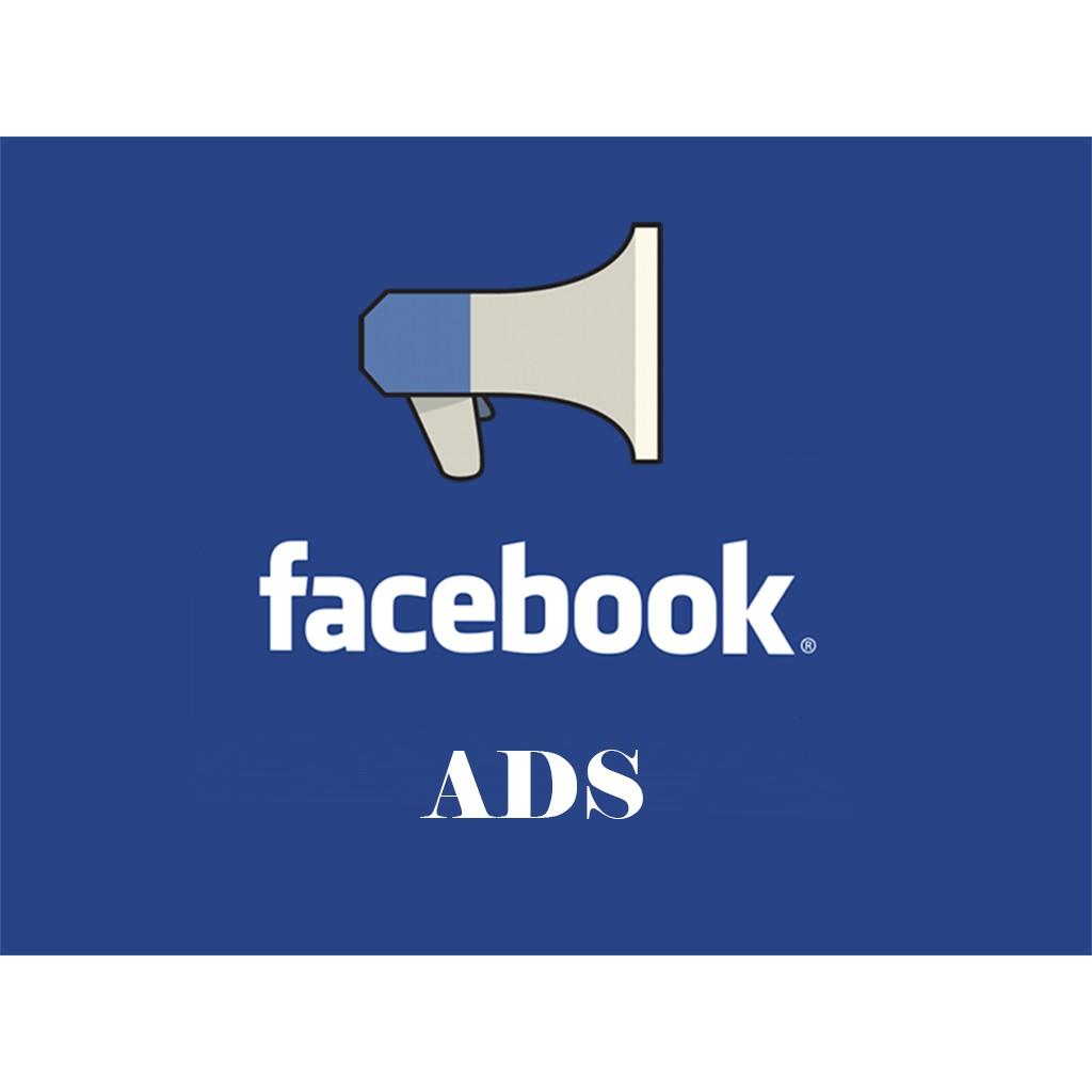 Facebook Advertising: Five Foundational Success Factors Course