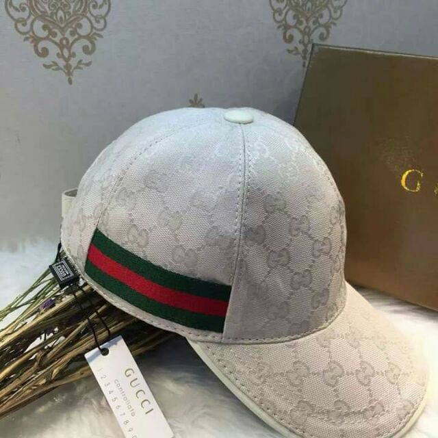 gucci cap - Hats   Caps Prices and Promotions - Accessories Feb 2019 ... c088e7bff43