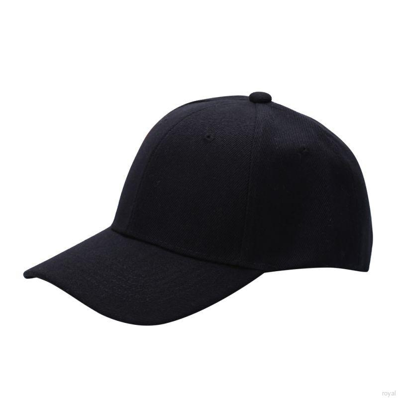 bb519b19c0 Buy Hats & Caps Online - Fashion Accessories | Shopee Malaysia