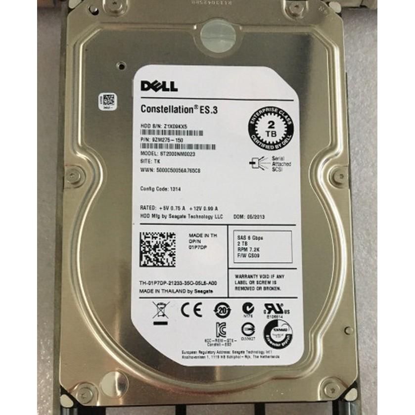 Dell Precision 390 Seagate 15K6 Drivers Download Free