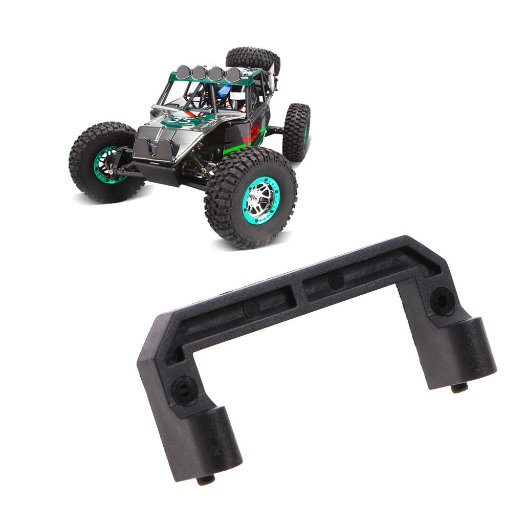 RC Car Truck Vehicle Model Accessory Motor Mount Seat for WLtoys Replacement