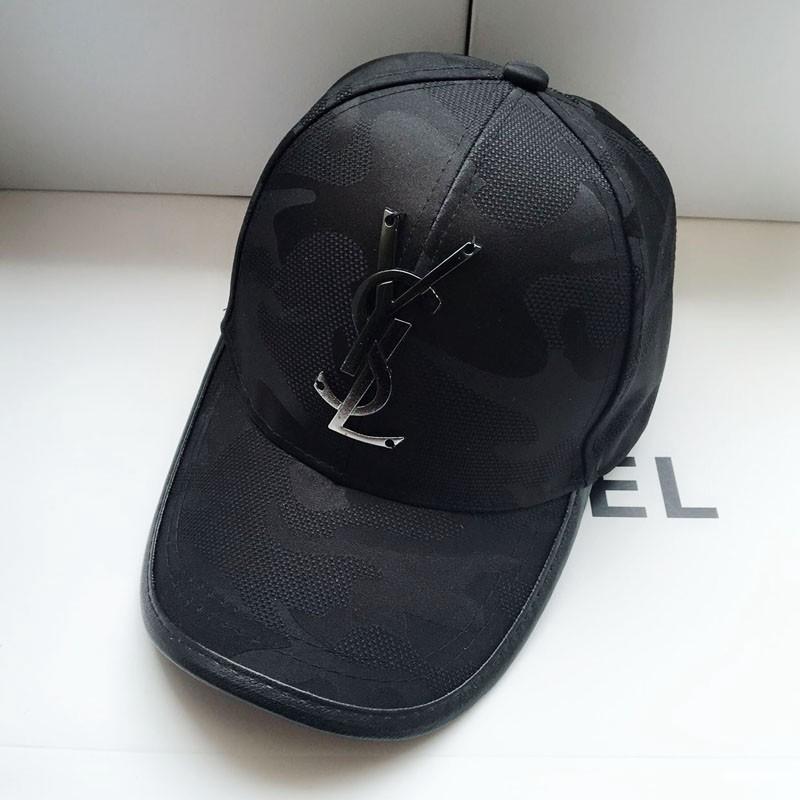 50cc2894 GUCCI bee baseball cap female big bee rmen's outdoor sports sun hat curved  hat | Shopee Malaysia
