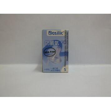 Basilic anti-colic Teat (standard)