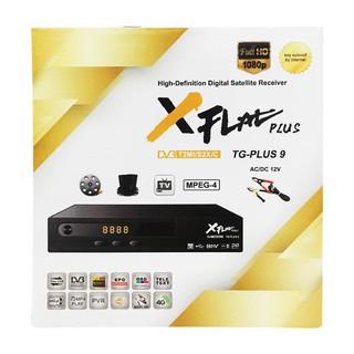 Hot Newest MYTV TV receiver set top box Combo S2+T2 cccam bisskey dekoder